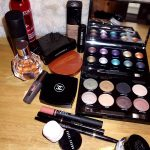 BEST BEAUTY PRODUCTS EVER