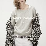 AND THE MARANT MADNESS BEGINS…