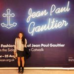 WHAT I LEARNED FROM JEAN PAUL GAULTIER