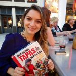 TAPAS REVOLUTION REVIEW