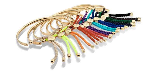 Image result for monica vinader bracelets