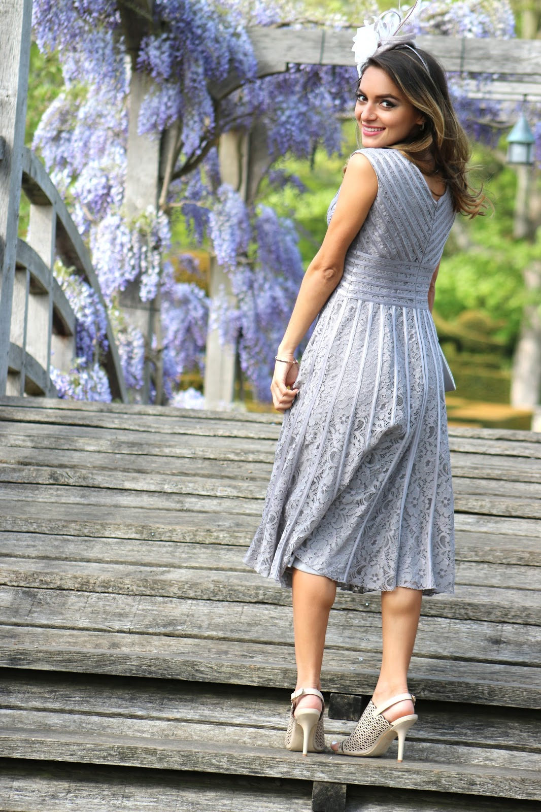 5 TIPS TO ACHIEVE THE PERFECT WEDDING GUEST OUTFIT   Whitneys Wonderland