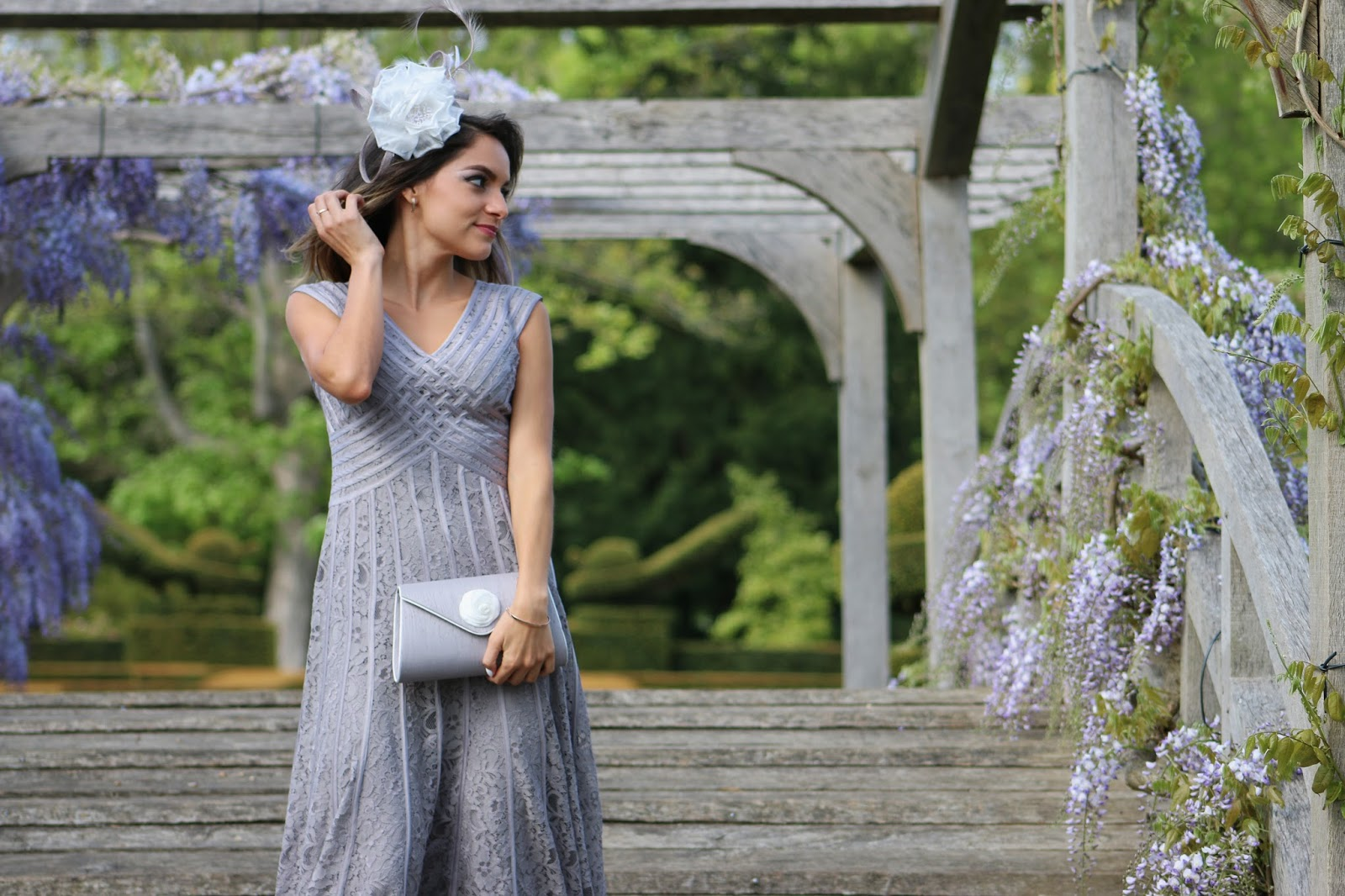 5 TIPS TO ACHIEVE THE PERFECT WEDDING GUEST OUTFIT