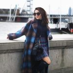 5 TIPS ON HOW TO LAYER PLAID ON PLAID