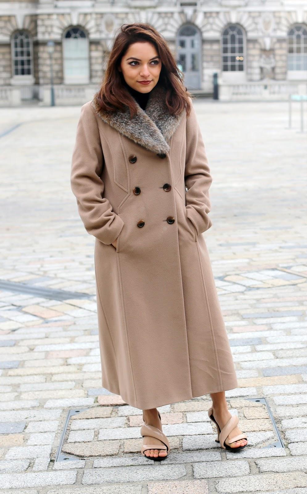 Precis Petite Coats | Down Coat