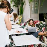 5 TIPS TO TAKE TO TAKE YOUR BLOG TO THE NEXT LEVEL:  WITH DELL