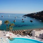 HEN PARTY GUIDE: WHERE TO STAY, WHERE TO EAT, WHAT TO WEAR, WHERE TO PARTY IN MYKONOS
