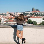 TWO HOT SPOTS YOU MUST STAY AT IN PRAGUE