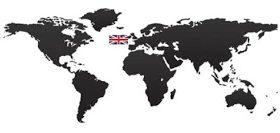 world-map-blog-london