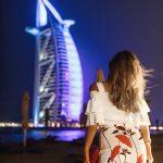 LATIN STYLE IN DUBAI
