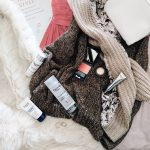 EUCERIN WINTER SKINCARE HERO PRODUCTS