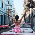 10 THINGS TO CONSIDER AND DO IN CUBA