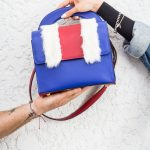 #PROUD BAG: WHITNEY'S WONDERLAND AND TORIBIO COLLAB