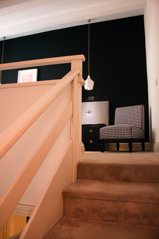 Whitney's Wonderland Top UK Luxury Travel Blogger recommendations Rome Nerva Boutique Hotel