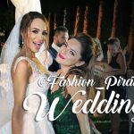 MOST BEAUTIFUL LEBANESE WEDDING EVER:  ZEYNAB EL HEWL AND MOHAMAD KANSO