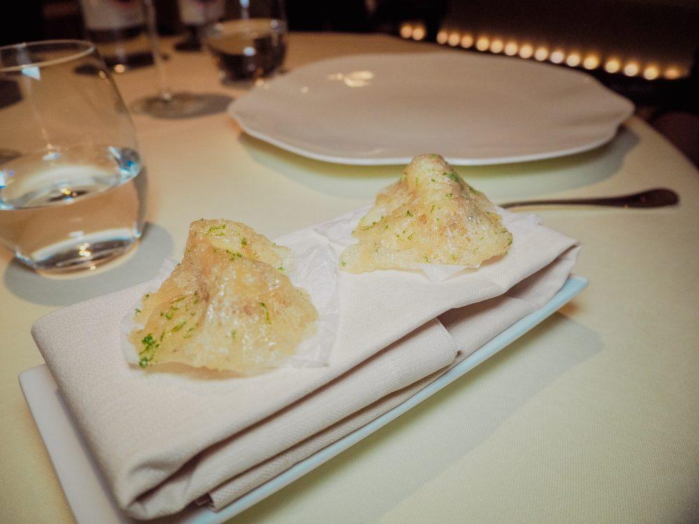 Whatley Manor Hotel Restaurant Spa Review Whitney S Wonderland