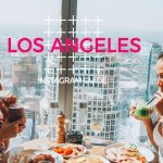 LOS ANGELES LUXURY TRAVEL GUIDE VLOG