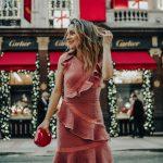 10 PARTY DRESSES FOR THE FESTIVE SEASON