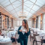 CHEWTON GLEN EXPERIENCE AND REVIEW