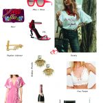 10 VALENTINE'S DAY GIFT IDEAS FOR HER