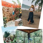 WHAT TO PACK AND WEAR IN COSTA RICA